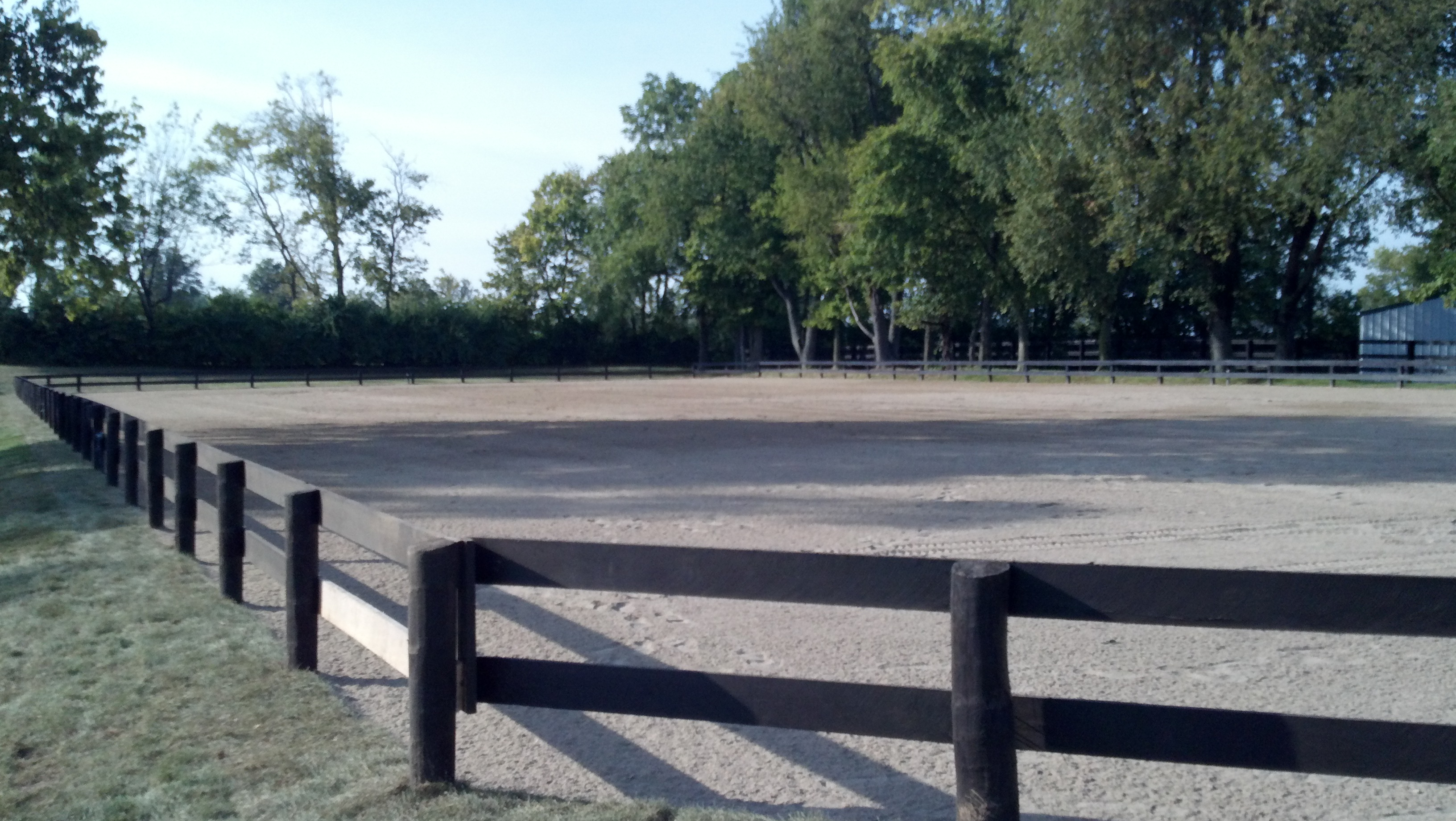 List of synonyms and antonyms of the word outdoor arena outdoor riding arena lighting stable lights outdoor arena workwithnaturefo