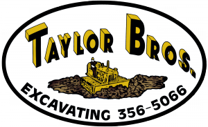 Taylor Bros Inc - Site Development, Excavating, Demolition, and Trucking in the Greater Cincinnati area.